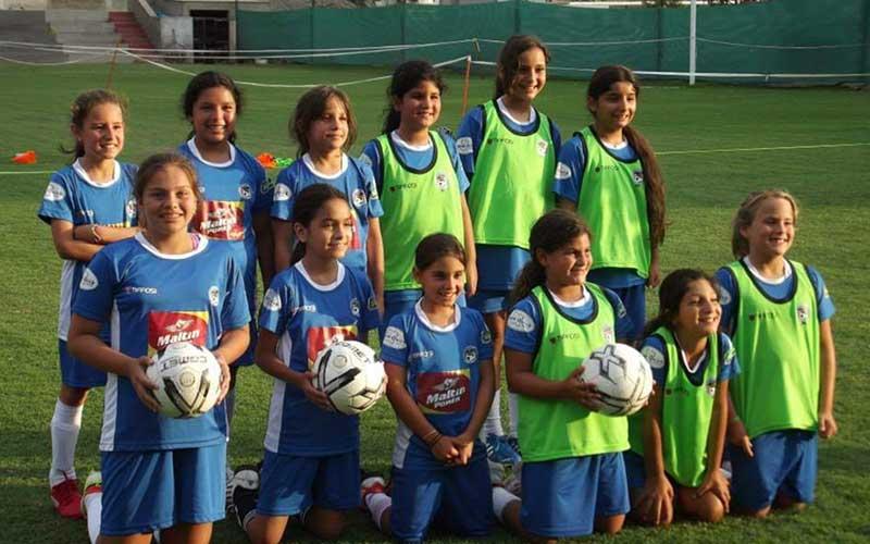 Clases-de-Futbol-Base-–-Club-Árabe-Palestino-Surco---5