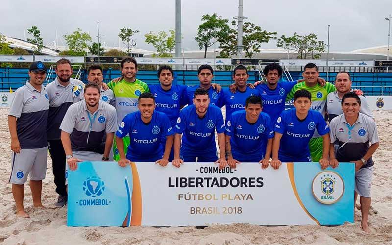 EQUIPOS-Y-CATEGORIAS-EQUIPO-COMPETITIVO-Futbol-Playa-1era-división-profesional-reconocida-por-FPF